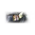 Suportes Tablet carro