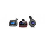 Auto MP3 players